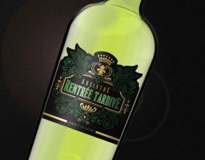 creation-absinthe-etiquette-absinthe