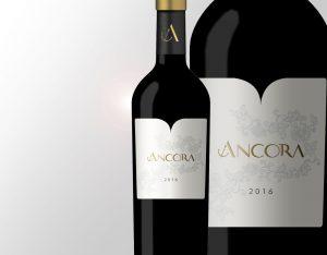 wine-label-collection-design